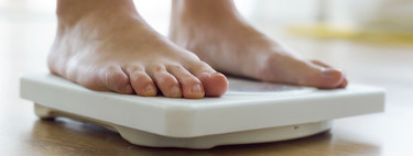Leptina: la hormona que te ayuda a adelgazar. Cinco formas de activar su presencia para perder peso