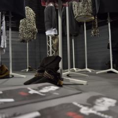 Foto 37 de 41 de la galería isabel-marant-para-h-m-la-coleccion-en-el-showroom en Trendencias