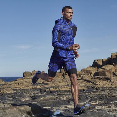 Tres alternativas al running para seguir moviéndote aunque estés resfriado