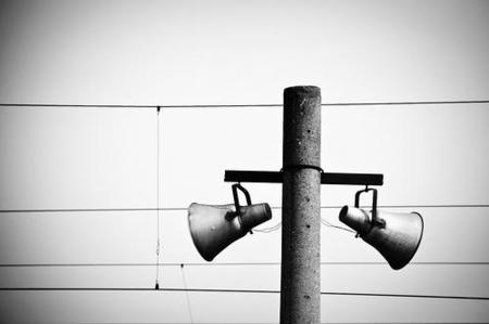 Reacciones de la blogosfera a la sentencia a favor de las redes P2P de descargas