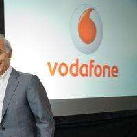 """Vodafone no se plantea adquirir los derechos de la Champions porque """"no le salen las cuentas"""""""