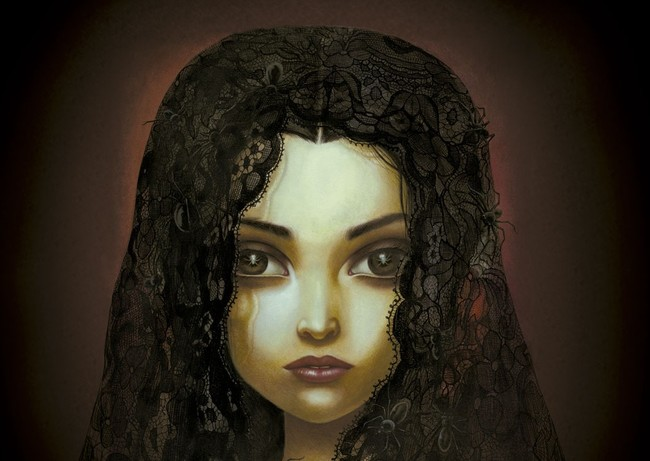 Carmen Lacombe