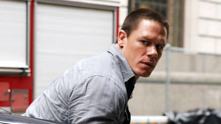 John Cena en 12 Trampas