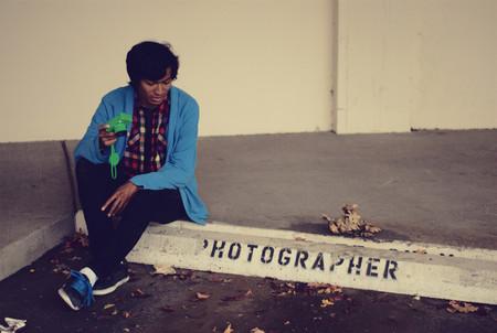 Cosas Raras Que Solo Hacemos Los Fotografos 13