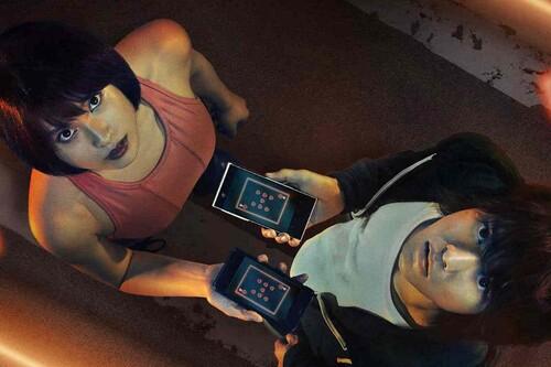 'Alice in Borderland': la serie survival de Japón que arrasa en Netflix es una adictiva variación de 'Gantz' y 'Battle Royale'