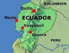 Si lo puedes creer, bonos de Ecuador