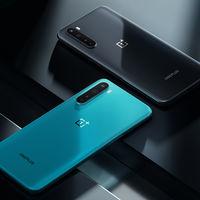 OnePlus Nord: el regreso de OnePlus a la gama media llega con 5G y seis cámaras en total