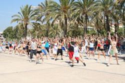 gran_20070621100158fiesta_fitness.jpg