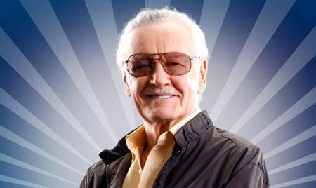 El gran Stan Lee nos ha dejado, el prolífico autor de Marvel muere a los 95 años de edad