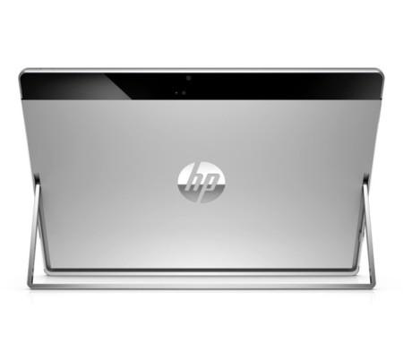 Tablets, convertibles y portátiles; HP tiene un nuevo y completo arsenal de dispositivos con Windows 10