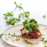 Volviendo a la rutina con estas recetas para el día a día en el menú semanal del 4 al 10 de enero