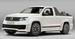 VolkswagenAmarokR-StyleConcept