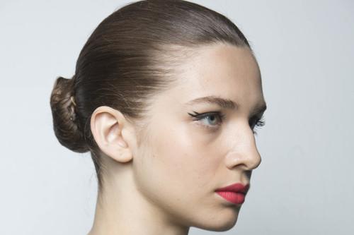 De la pasarela a nuestro día a día: Tres looks de la  080 Barcelona Fashion que podemos copiar y sorprender