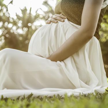 Te queda poco: 11 cosas para disfrutar en tus últimas semanas de embarazo
