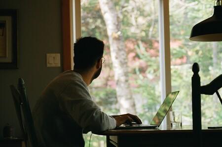 Así en tu casa como en la oficina: accesorios que harán que el teletrabajo sea más cómodo