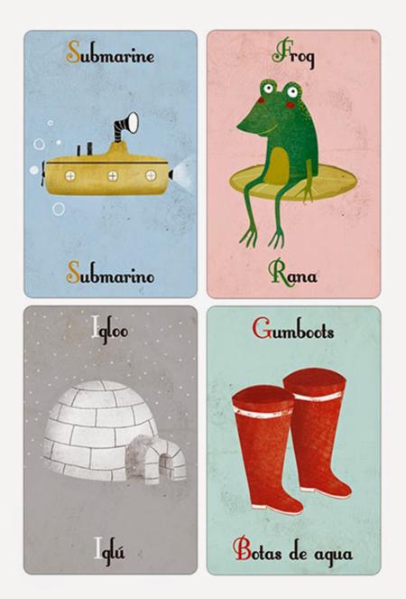 cartas-ingles.png
