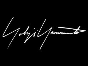 Yohji Yamamoto en el Museo de la Moda de Amberes