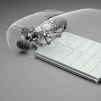 La batería del millón de millas para coches eléctricos Tesla podría estar en camino, si esta patente dice lo que parece decir