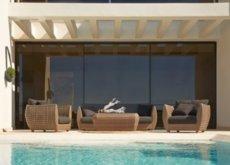 ¿Qué has de tener en cuenta para renovar los muebles de tu terraza?