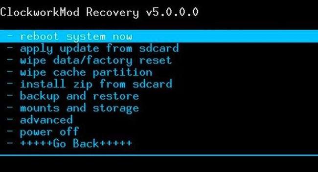 Android 8.0 Oreo te protege de los bloqueos en bucle con Rescue Party