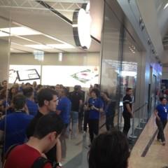 Foto 47 de 100 de la galería apple-store-nueva-condomina en Applesfera