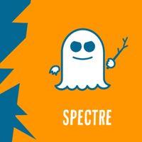 Spectre y Meltdown siguen vivos, pero Intel corrige algunos problemas a nivel hardware con Whiskey Lake
