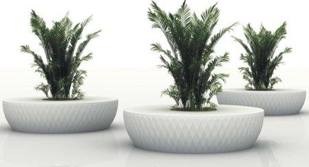 plantas terrazas 1