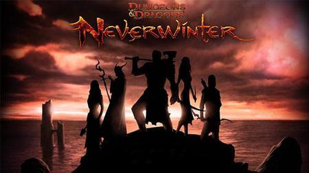Neverwinter le pone fecha de lanzamiento a su versión de Xbox One