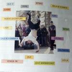 El harte de azer un livro de testo: manuales educativos al límite