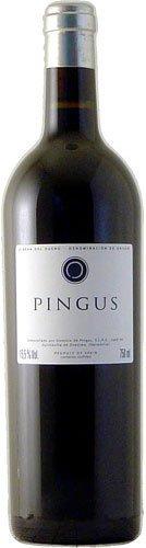 Tres vinos españoles con 100 puntos en The Wine Advocate