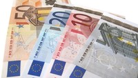 El IRPF bajará primero para las rentas más bajas