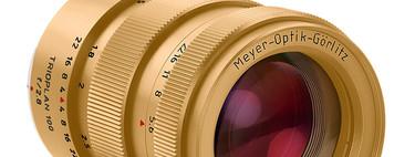 Net SE, la compañía detrás de los objetivos Meyer Optik Görlitz y Oprema Jena, entra en bancarrota en Alemania