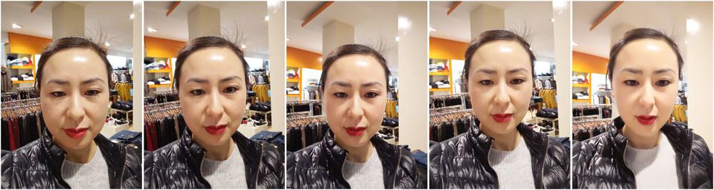Meizu pro 7 Xiang