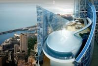 La Torre Odéon de Mónaco, un estilo de vida único
