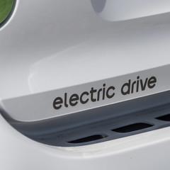 Foto 160 de 313 de la galería smart-fortwo-electric-drive-toma-de-contacto en Motorpasión