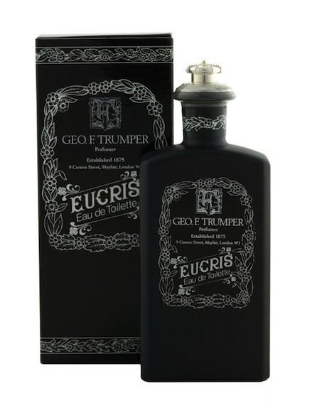 Eucris