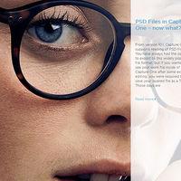 Capture One Pro se actualiza a la versión 10.1 incorporando mejoras para los RAW de Fujifilm y visor de archivos PSD