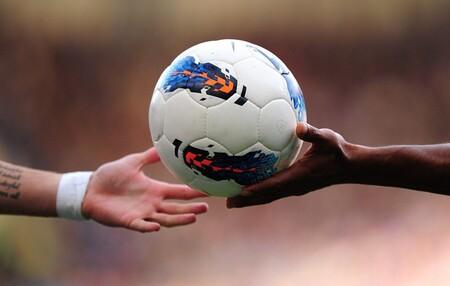 La Premier quiere hacer equipos de fútbol invencibles: piden ayuda a DeepMind y a sus sistemas de inteligencia artificial
