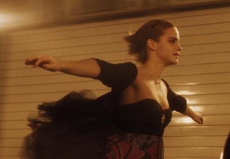 Stephen Chbosky volverá a dirigir a Emma Watson en 'While We´re Young'