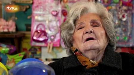 'El diario de San Genaro', una webserie heredera de 'Cuéntame'