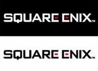 E3, conferencia de Square Enix