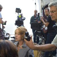 Lasse Hallstrom dirigirá 'El cascanueces' en imagen real para Disney