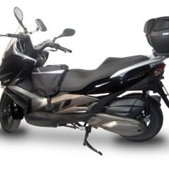 equipamiento-shad-para-kawasaki-j300