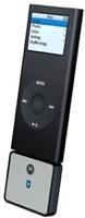 [CES 2007] Accesorios de Motorola para el iPod