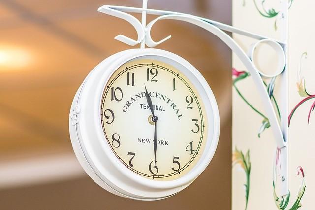 Clock 772953 640