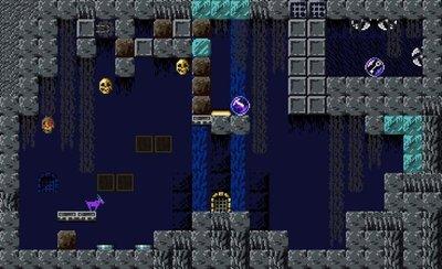 Tráiler de la versión para PC de 'Escape Goat', uno de los grandes del catálogo de Xbox Live Indie Games
