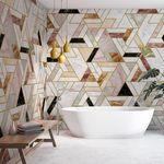 Casas con estilo: Coordonné homenajea con su nueva colección de papeles a 15 grandes arquitectos de la historia