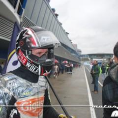 Foto 37 de 70 de la galería cev-buckler-2011-aspirantes-al-titulo-en-jerez en Motorpasion Moto