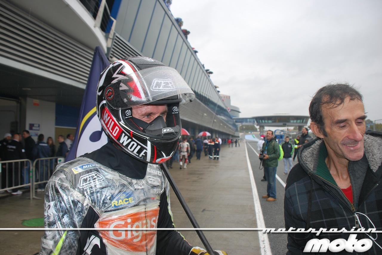 Foto de CEV Buckler 2011: aspirantes al título en Jerez (37/70)
