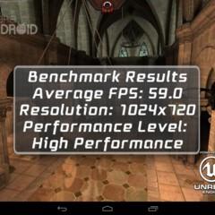 Foto 4 de 10 de la galería benchmarks-del-acer-iconia-a1-830 en Xataka Android